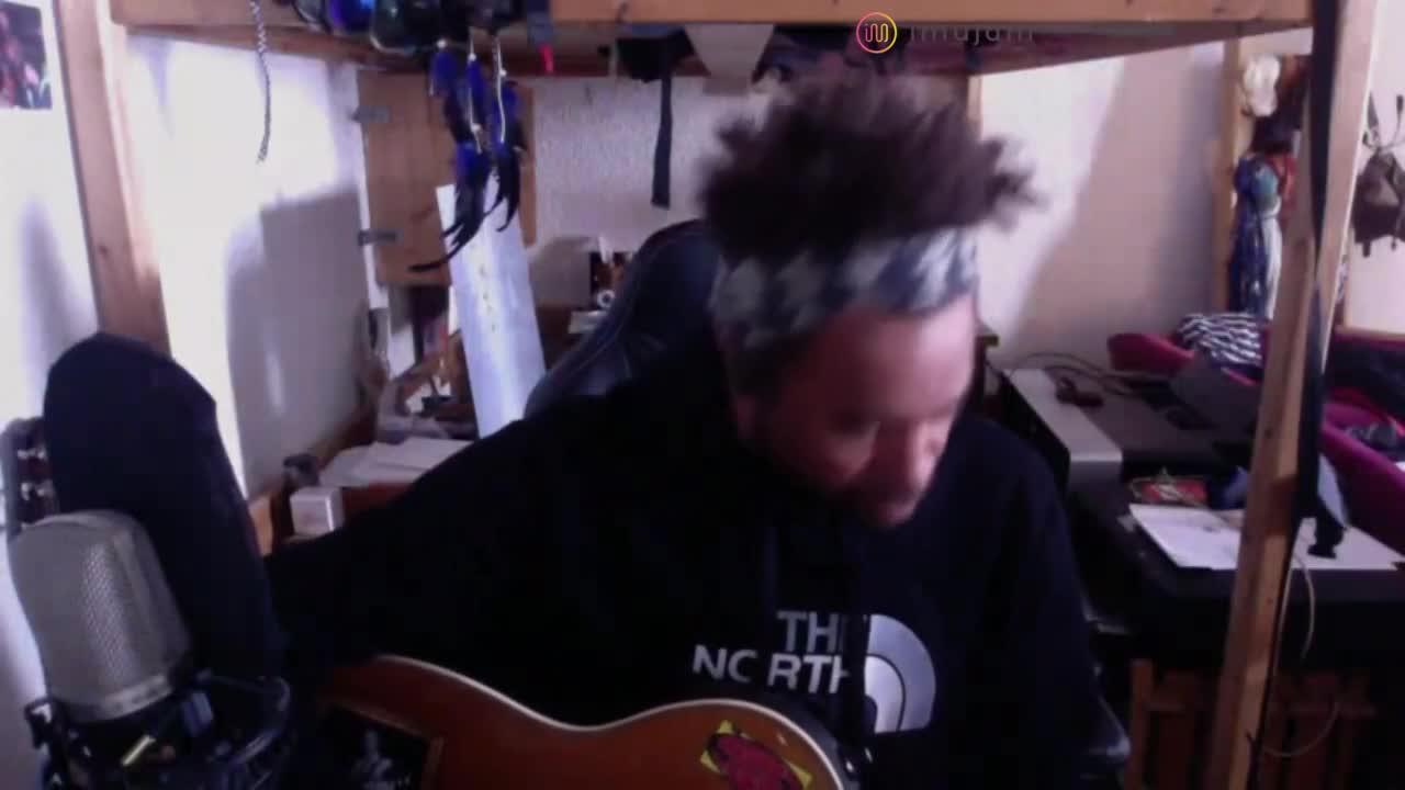 Effet Mer + Drum