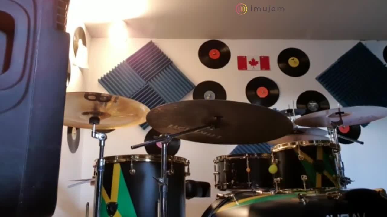 drum_clic