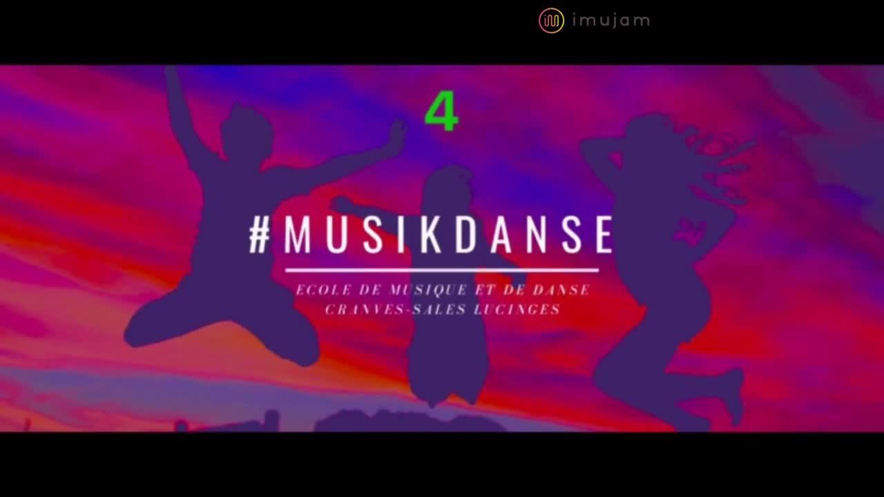 MusiKdanse4