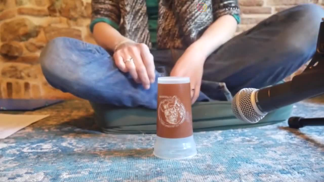 CUP SONG ECOLE MUSIQUE PIANO GUITARE