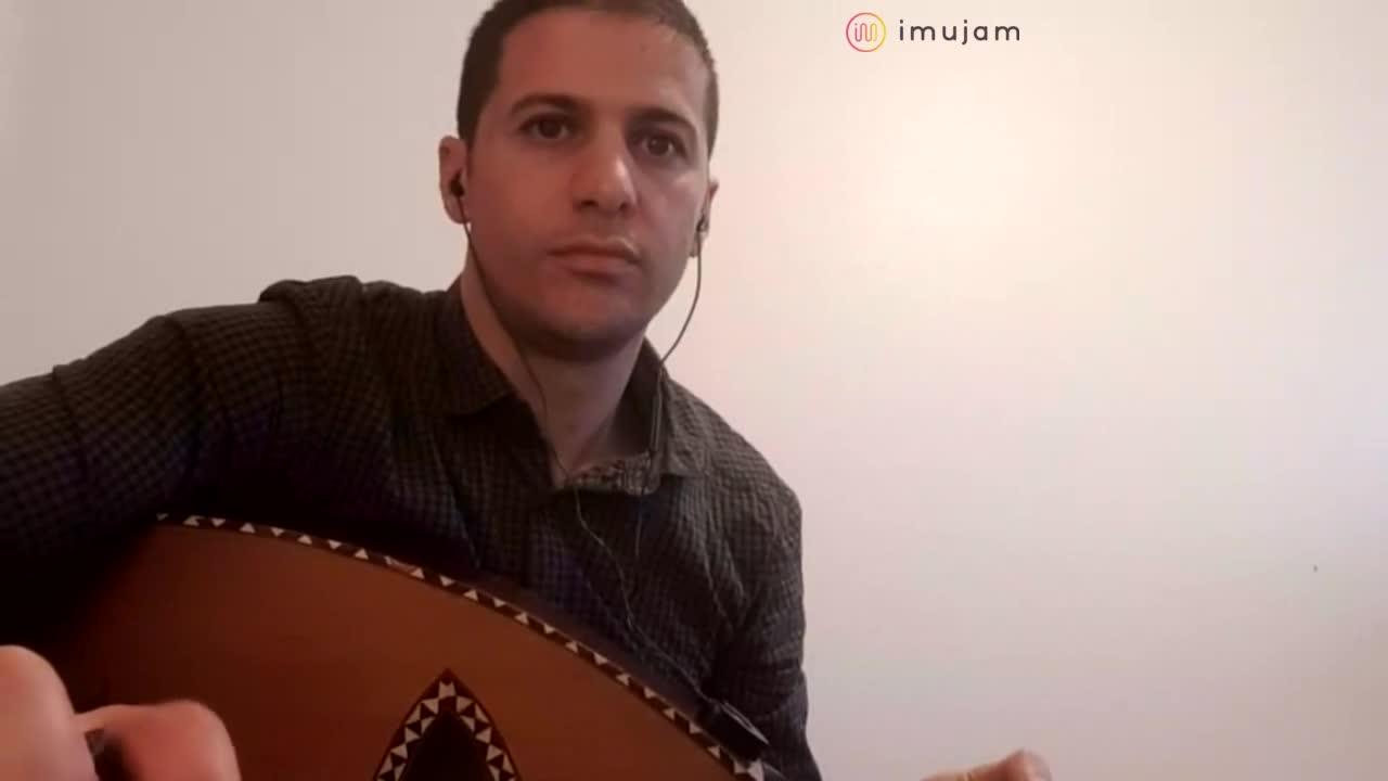 Karim t